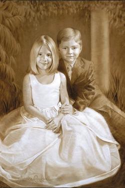 family-oil-portrait-17-fgb-331_0