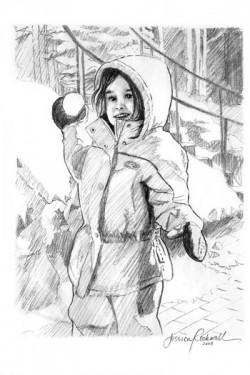 charcoal-portrait-10-gy-450