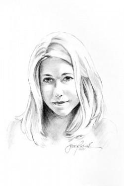 charcoal-portrait-12-gt-449