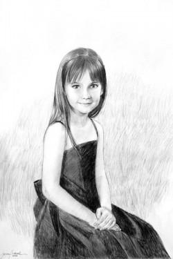 charcoal-portrait-13-gy-453