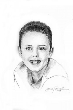 charcoal-portrait-14-by-462
