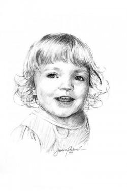 charcoal-portrait-15-gy-476