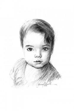 charcoal-portrait-16-gy-477