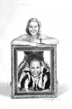 charcoal-portrait-17-fmw-454