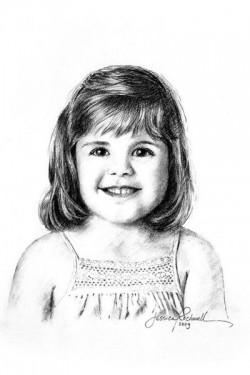 charcoal-portrait-20-gy-458