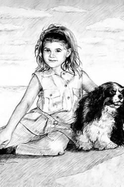 charcoal-portrait-03-gyd-460