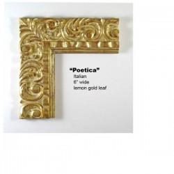 portrait-artist-frame-10-it-poetica