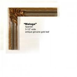 portrait-artist-frame-11-sp-malaga
