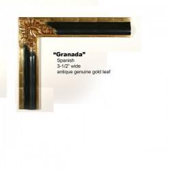 portrait-artist-frame-12-sp-granada