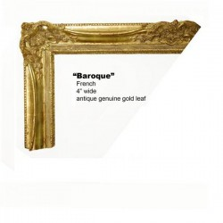 portrait-artist-frame-02-fr-baroque