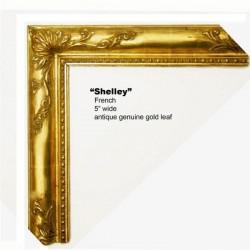 portrait-artist-frame-06-fr-shelley