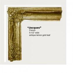 portrait-artist-frame-08-fr-jacques