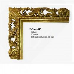 portrait-artist-frame-09-it-vivaldi
