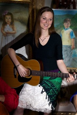 portrait-photo-10-guitar