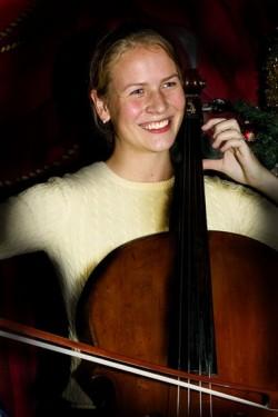 portrait-photo-02-cello